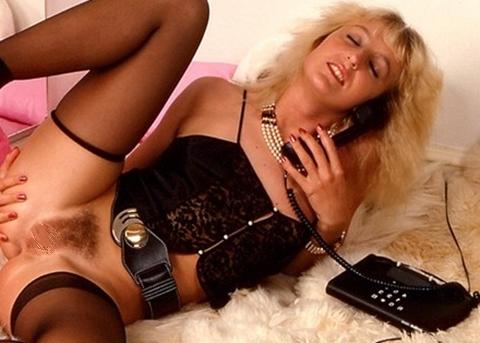 ruf an dann machen wir hardcore Hausfrauen Telefonsex